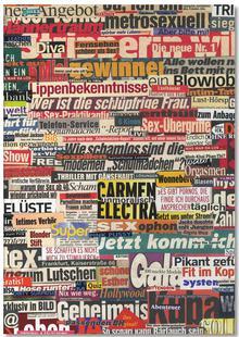 Headlines, 2005