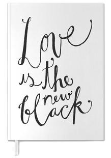 Love No.2
