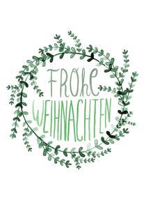 Evergreen No. 3