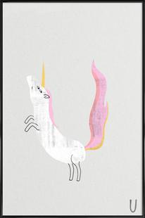 ABC Kids - Unicorn