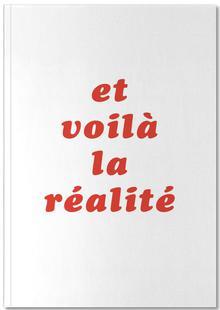 Realite No. 3