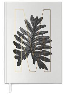 Plants M