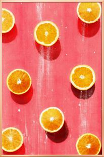 Fruit 5