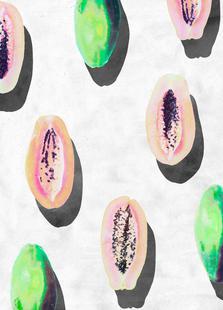 Fruit 11.1