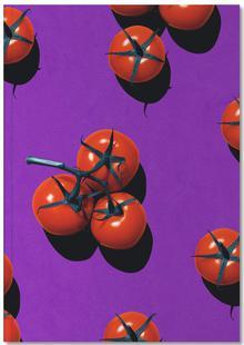 Fruit 20