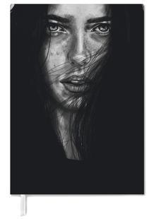 Dark Mary