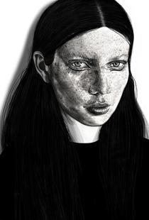 Anna Lisa