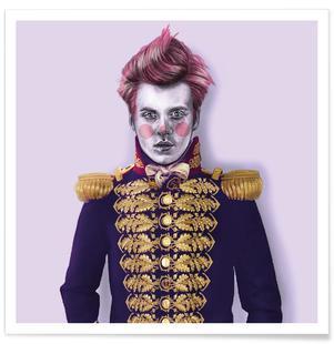 Cirque 1