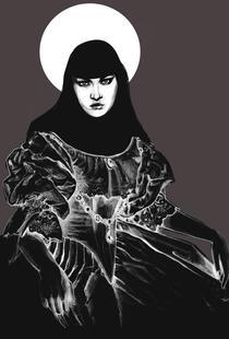 Duchesse (Vamp)