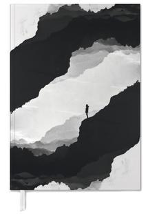 White Isolation