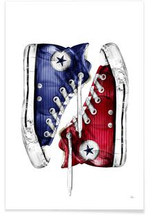 All Star Of My Life 1