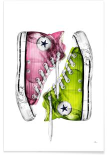 All Star Of My Life 3