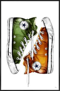 All Star Of My Life 4