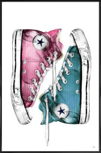 All Star Of My Life 5