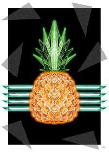 Pina Colada Club