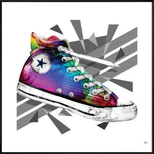 All Star of My Life Rainbow
