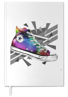 All Star of My Life Rainbow
