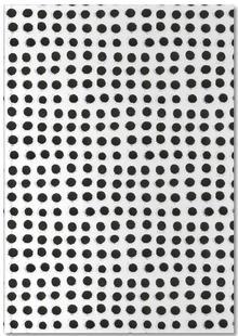 Ink Dots
