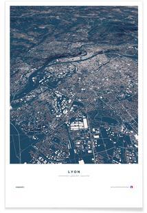 Football City - Lyon