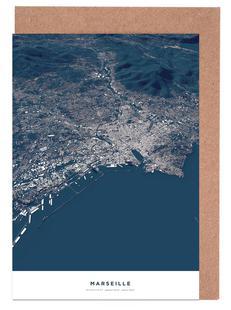 Football City - Marseille