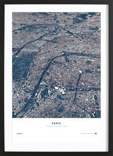 Football City - Paris