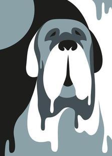 Dog #02