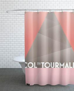 Col du Tourmalet II