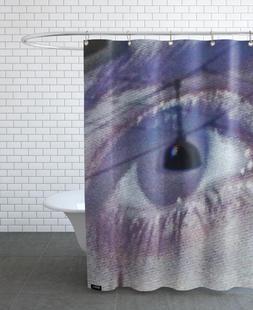 Reflex Eye