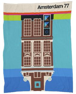 Amsterdam 77