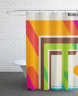 Köln 82