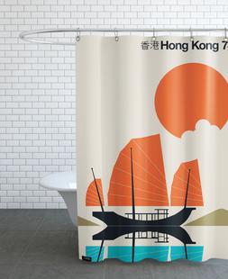 Hong Kong 78