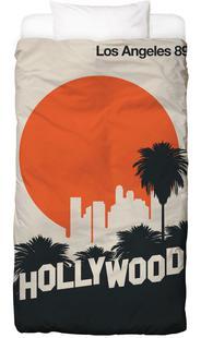 Los Angeles 89