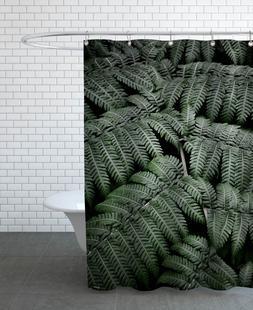 Tropical Garden 4/5