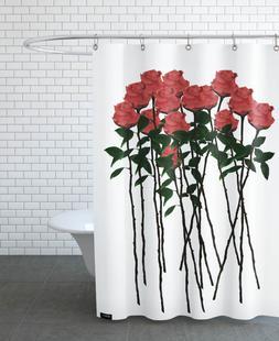 Rose Mikado