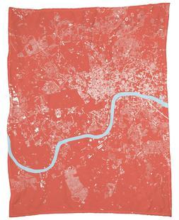 London Pink