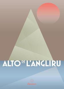 Alto de L'Angliru II