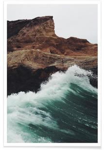 Montana Wave