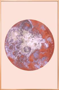 Sedna orange