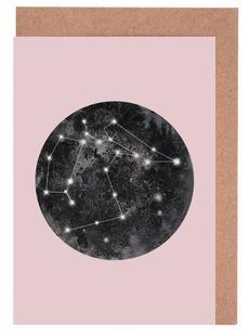 Constellation Pink