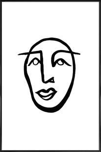 Faces 2