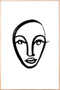 Faces 4