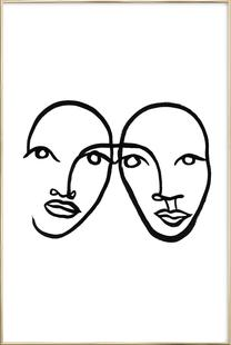 Faces 5