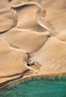 Shark Bay 2