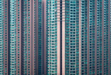 Propinquity Hong Kong 4