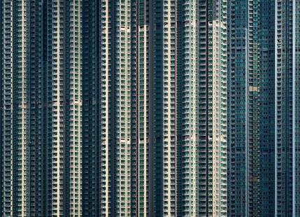 Propinquity Hong Kong 6