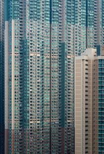 Propinquity Hong Kong 7