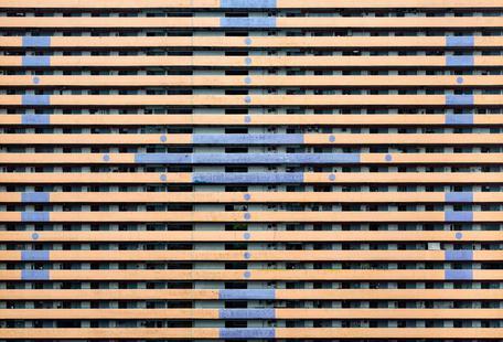 Propinquity Hong Kong 8