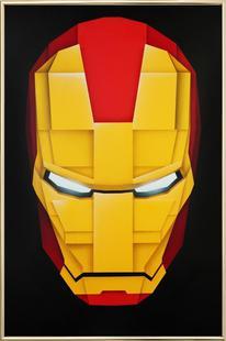 Iron One