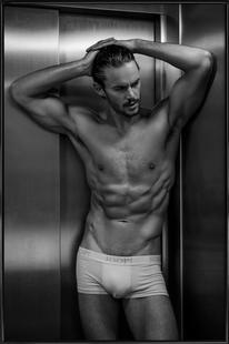 Always Take The Elevator
