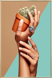 Stinging Jewellery II